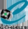 Logo de Corbie